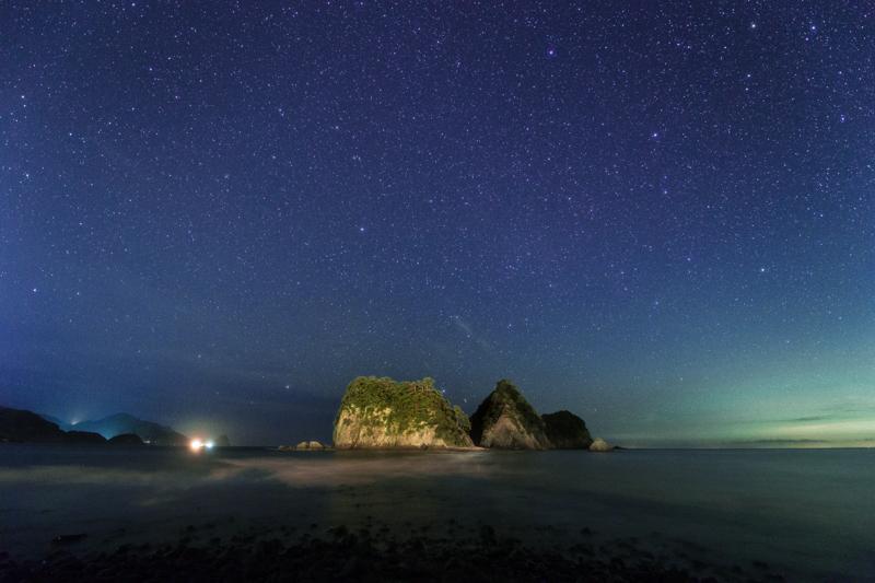 三四郎島と秋の星空B.jpg