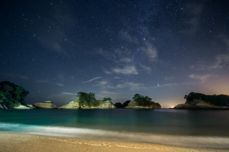 堂ヶ島と秋の星空B.jpg