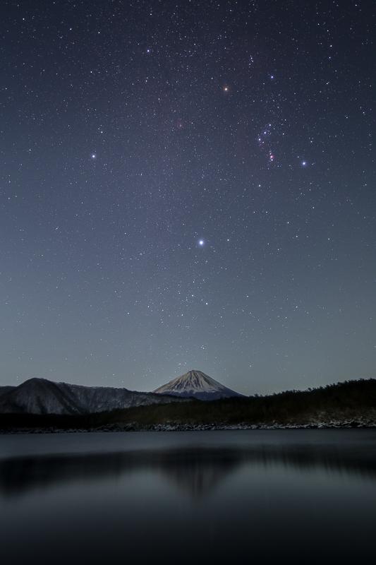 富士西湖の冬の星空B.jpg