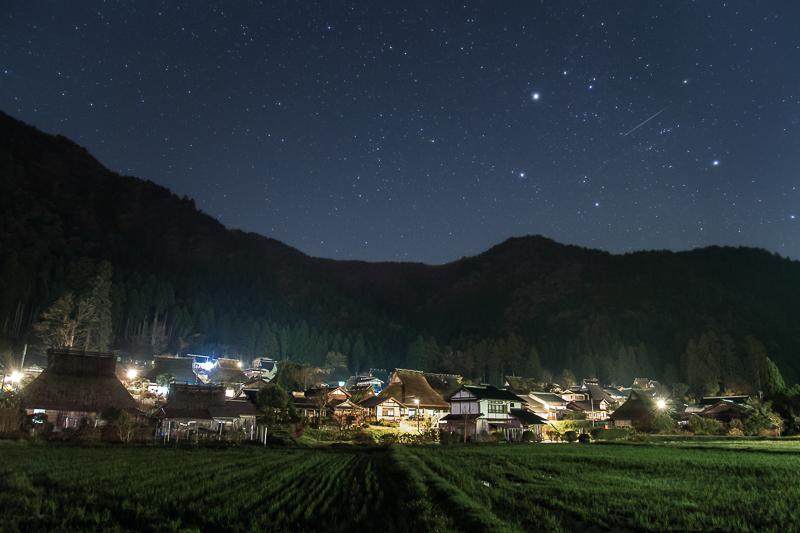 美山集落の星空B.jpg
