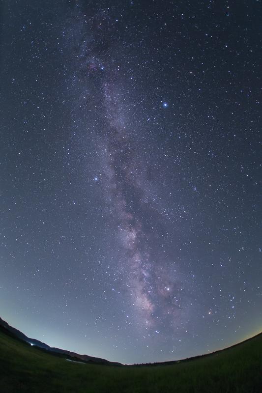 野辺山高原の夏の天の川B.jpg