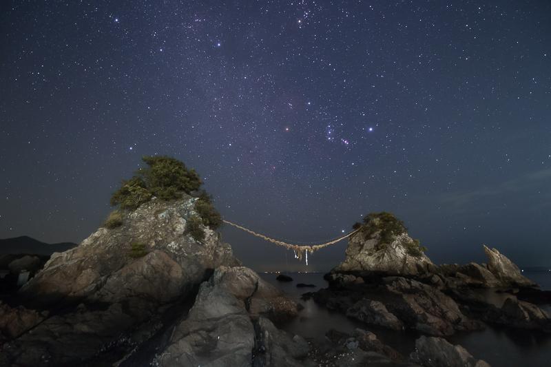 二見ヶ浦と星空B.jpg