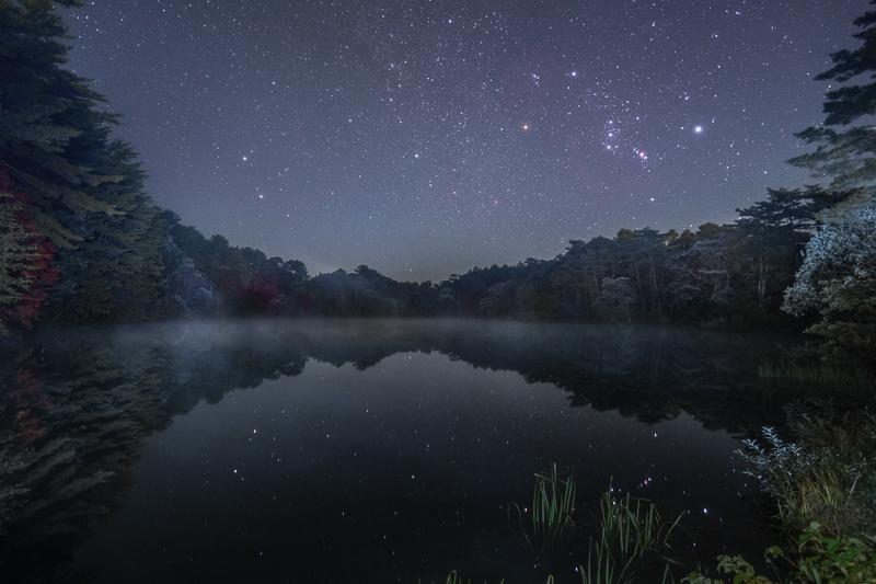 五色沼の星空B.jpg
