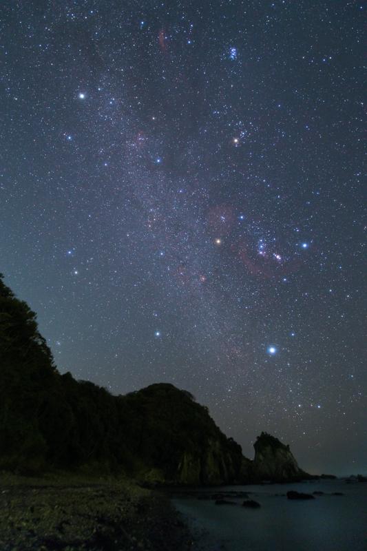 冬の星座たち~ダイヤモンドB.jpg