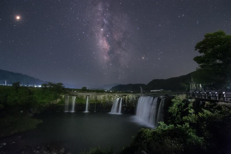 原尻の滝全景B.jpg