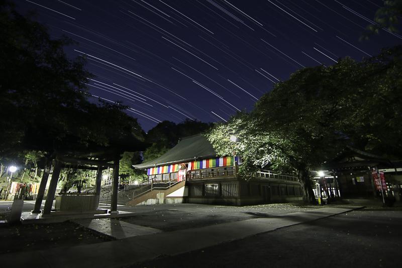 喜多院と星空B.jpg