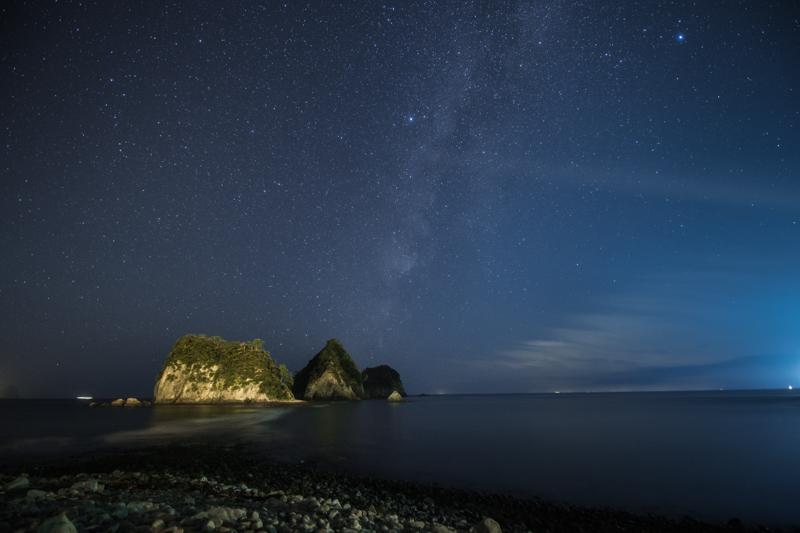 堂ヶ島の星空B.jpg