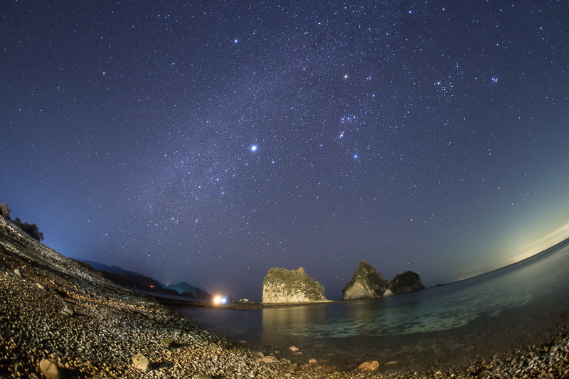 堂ヶ島瀬浜海岸の星空B.jpg