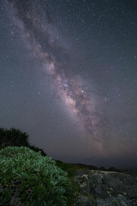 宮古島の星空B.jpg