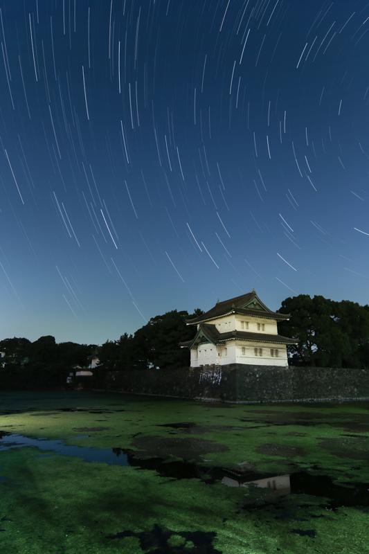 巽櫓と星空B.jpg