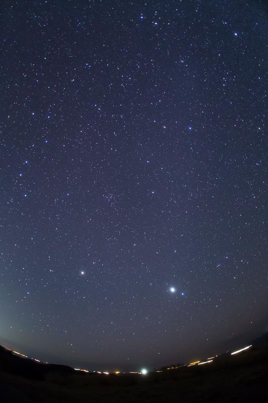 昇る春の星座たちB.jpg