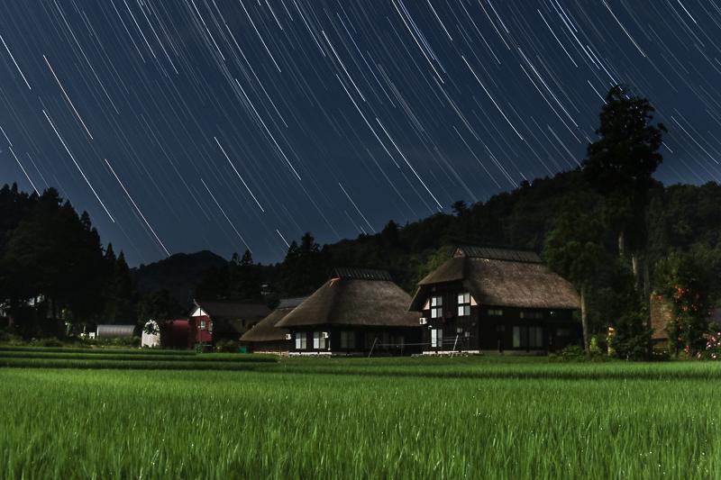 星景荻ノ島集落B.jpg