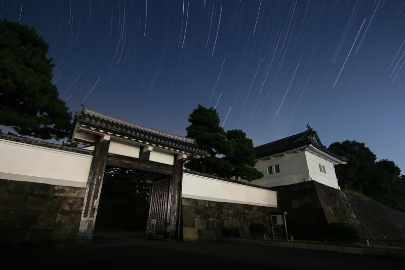 桜田門外の星空B.jpg