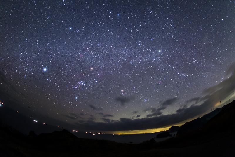 沈みゆく冬の星座たちB.jpg