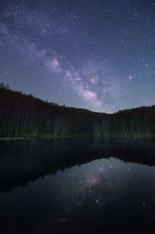湖面に映る天の川3B.jpg