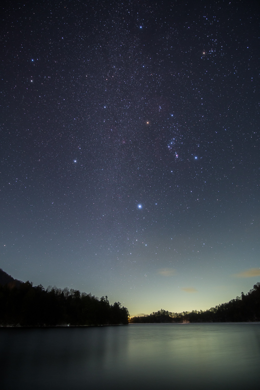 湯の湖の冬の星空B.jpg