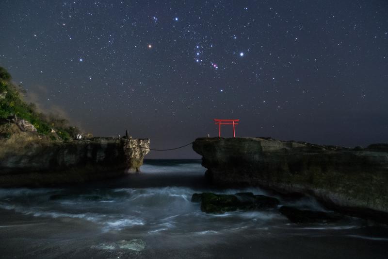 白浜神社に昇るオリオンB.jpg