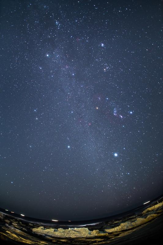 白間津磯の冬銀河B.jpg