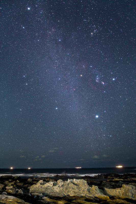 白間津磯の天の川B.jpg