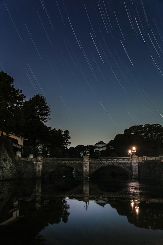 皇居の星空B.jpg