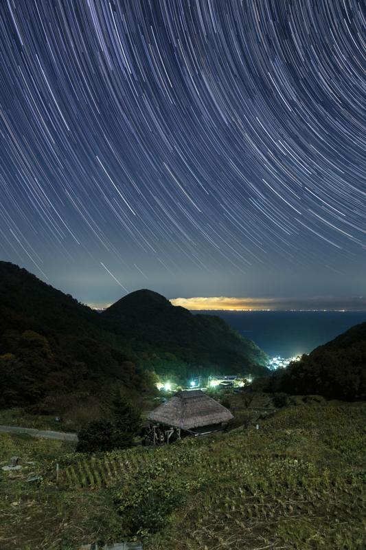 石部棚田と星空B.jpg