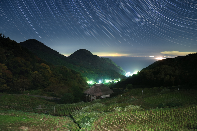 石部棚田の星空B.jpg