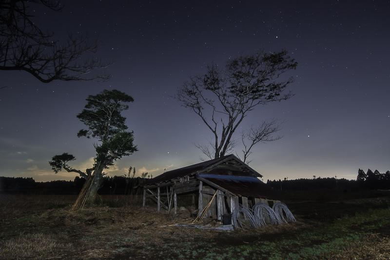 里山の星々B.jpg
