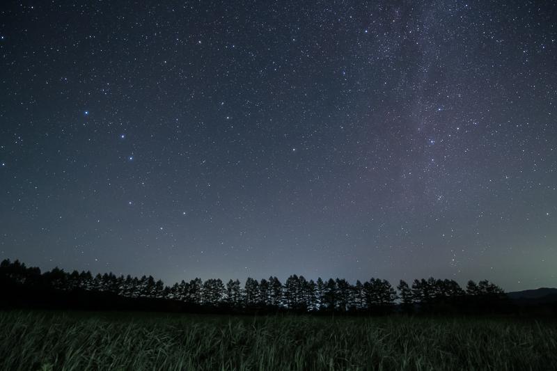 野辺山高原の北の星空B.jpg