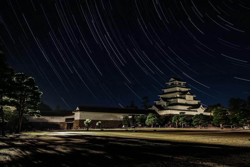鶴ヶ城の星空B.jpg