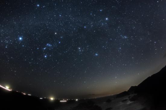 冬の星座たちB.jpg