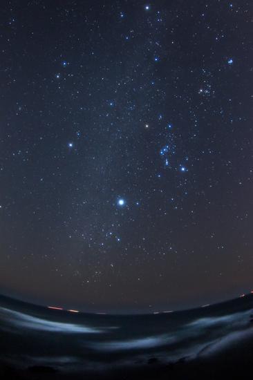 外房の海と冬の星座たちB.jpg