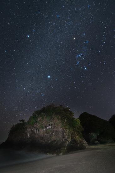 大浜海岸の星空B.jpg