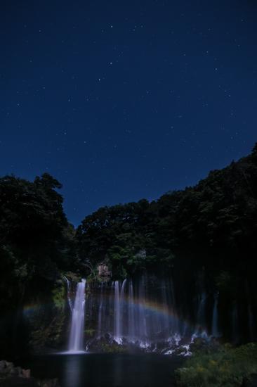 月虹と北斗七星B.jpg