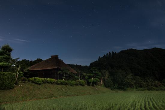 里山の星空B.jpg